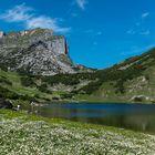 Tirolerland