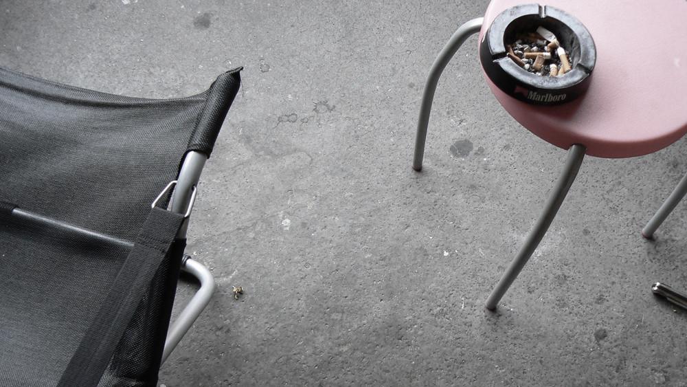 tisch&stuhl.teil2