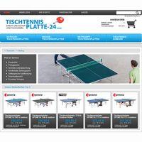tischtennisplatte-24