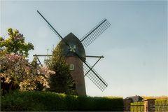 Tissenmühle