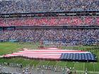 Titan Stadium - Nashville