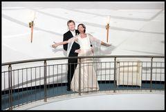 ::Titanic:: Picture