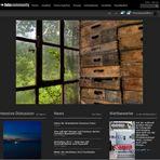 Titelbild 22.09.2012 10-11