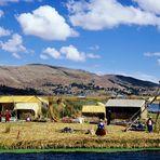 Titicaca   - 2 -