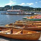 Titisee