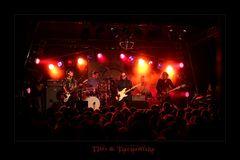 Tito & Tarantula Live (1)
