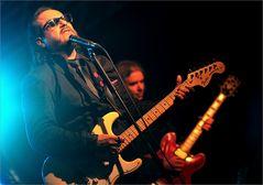 Tito & Tarantula Live (2)