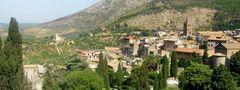 Tivoli (Italie)