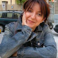 Tiziana Bianchi
