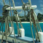 Tobago Cays (Karibik)