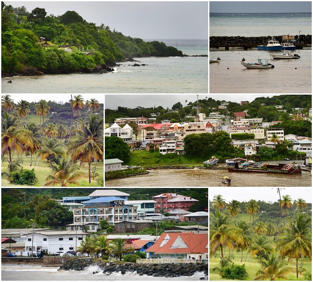Tobago_3