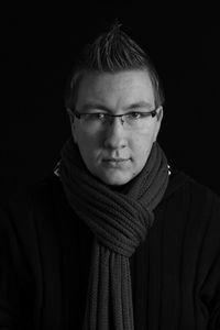 Tobias Behrens Photography