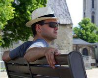 Tobias Braun (Panoramic)