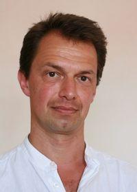 Tobias Bülow