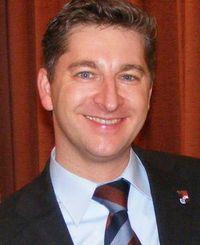 Tobias Geisler