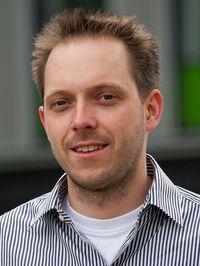 Tobias Gueldner