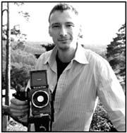 Tobias Kromke