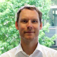 Tobias Laubmann