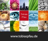 Tobias Pfau