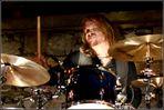 Tobias Ridder _ Mike Seeber Trio