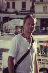 Tobias S. - Lipzi