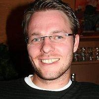 Tobias Stang