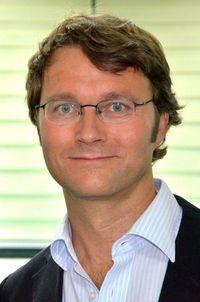 Tobias Wünscher
