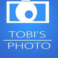 Tobi's Photo