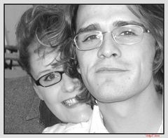 Toby & Tina