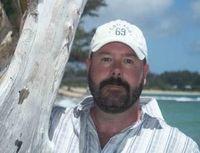 Todd Schlender