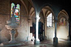 Todi (Duomo)