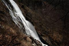 Todtnauer Wasserfälle