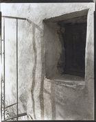 Töpfersturm, Fenster