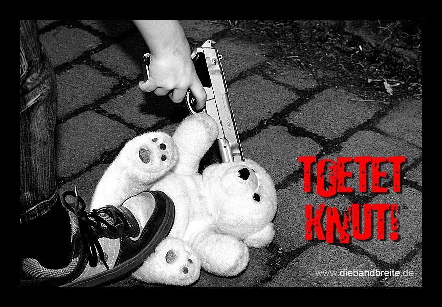Tötet Knut
