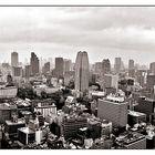 Tokyo #3