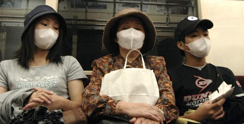 Tokyo-69