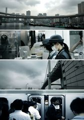 Tokyo Citizens 2