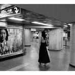 Tokyo Jima