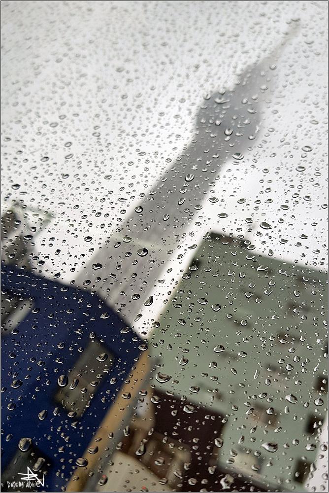 Tokyo XI