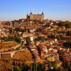 Toledo , La Stampa