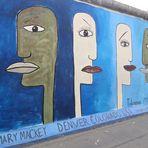 Tolerance di Mary Mackey