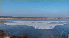 Tolle Eisflächen