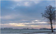 tollstes Winterwetter