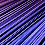 tollwood stripes