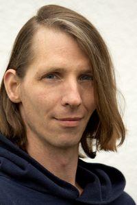 Tom Felix-Etter