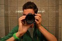 Tom Fotografie