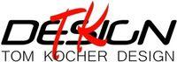 Tom Kocher Design