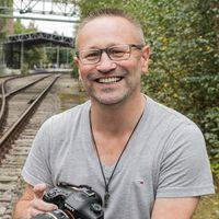 Tom van Dutch
