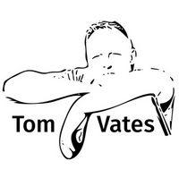 Tom Vates
