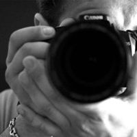 tomasbednarphoto.com
